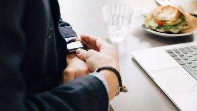 كيف يمكن لساعتك الذكية قياس نسبة السكر في الدم؟
