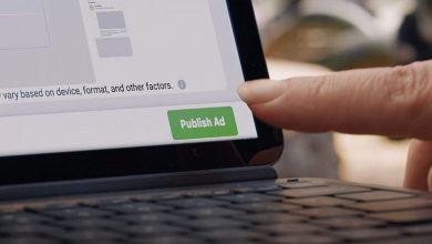فيسبوك يطلق حملة إعلانية لإقناع المستخدمين أن تتبعهم أمر جيد