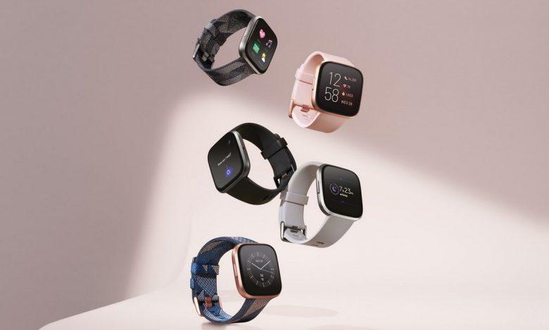 جوجل قد تطرح اشتراك Fitbit أرخص سعرًا