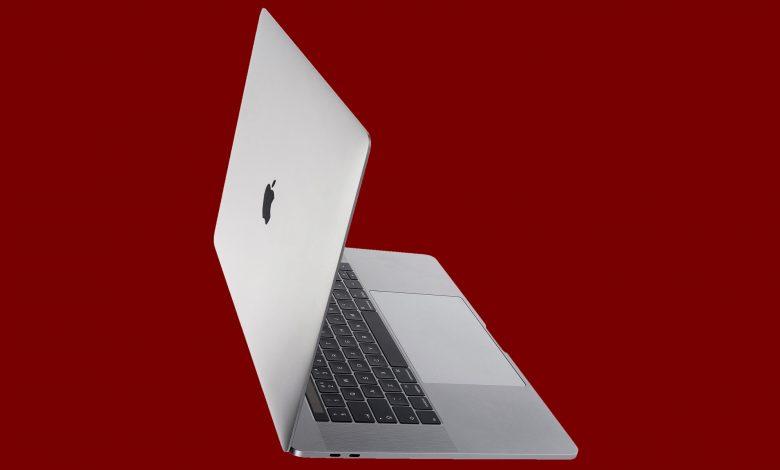 أبل تطرح خيار استبدال بطاريات Macbook Pro 2016 - 2017 مجانًا
