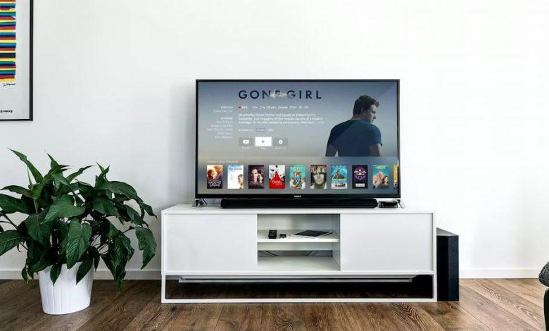 ميزة تنزيل محتوى نتفلكس الجديدة يمكنها مساعدتك في مشاهدة الأفلام التي تعجبك
