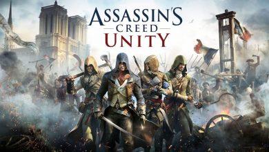متطلبات تشغيل Assassin's Creed Unity