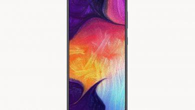 تحديث سامسونج Galaxy A50 إلى اندرويد 11