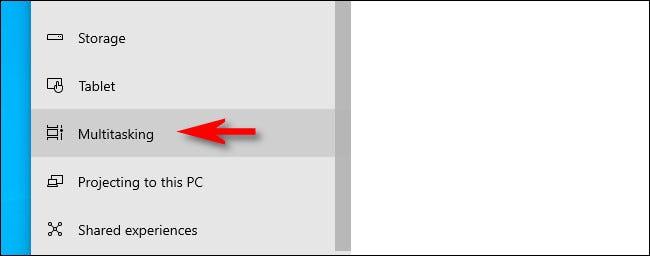 حل مشكلة Alt+Tab في إيدج بعد تحديث ويندوز 10 3
