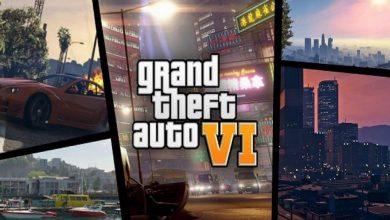 GTA 6: كل الأخبار والشائعات وما تحتاج معرفته عن الإصدار القادم