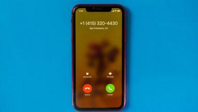 ثغرة في تطبيق تسجيل المكالمات على iOS تسمح للآخرين بسماع مكالماتك