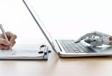 الذكاء الاصطناعي يمكنه مساعدتك في الكتابة أسرع.. لكن كيف؟