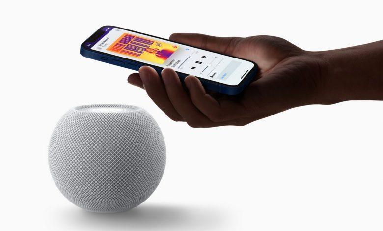 أبل Siri قد تحصل على خاصية الهمس أو الصياح للمستخدمين مستقبلًا!