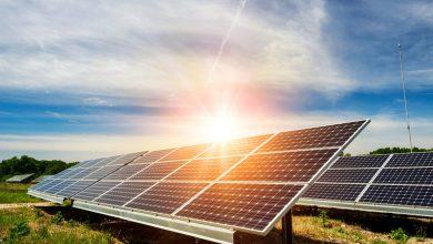 التكنولوجيا الخضراء: ما هي وكيف تؤثر عليك؟