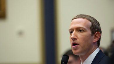 تريد سبب للتوقف عن استخدام فيسبوك؟ إليك هذا الفيديو